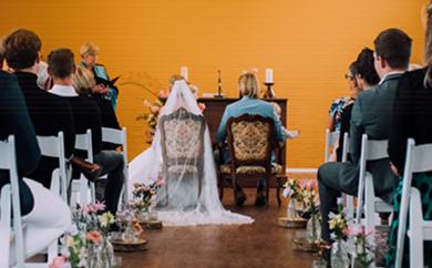 De Willemshoeve Woerden Bruiloft